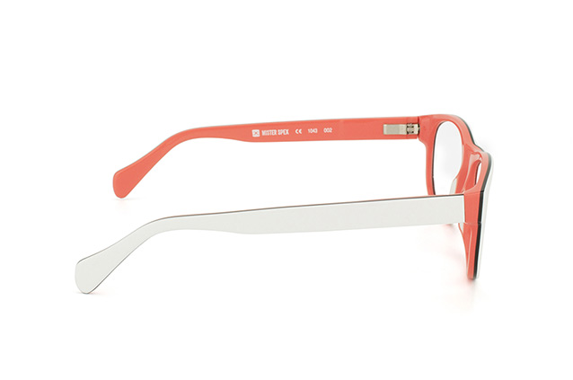 Mister Spex Collection Stewart 1043 002 vue en perpective