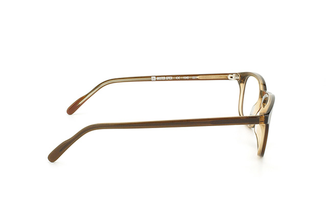 Mister Spex Collection Felton 1045 001 vue en perpective