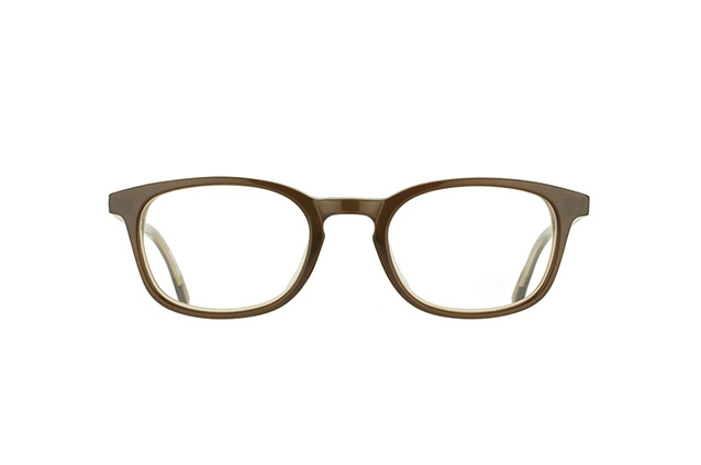 Mister Spex Collection Felton 1045 001 kuvakulmanäkymä