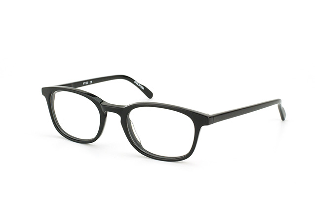 Mister Spex Collection 1045 002 Perspektivenansicht