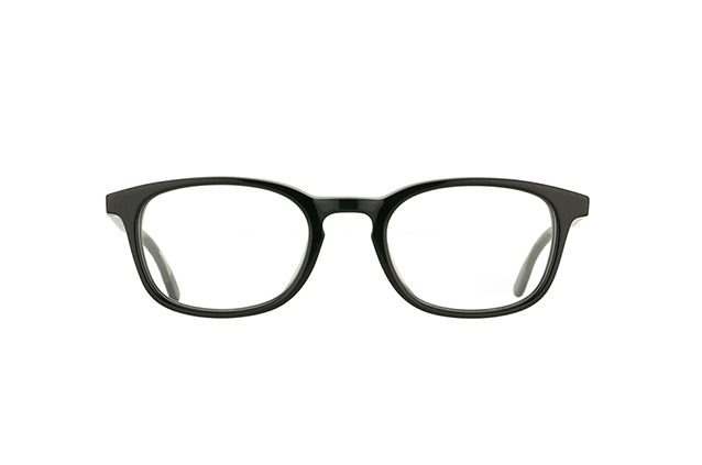Mister Spex Collection Felton 1045 002 vue en perpective