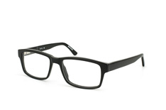Mister Spex Collection Larson 1047 001 small