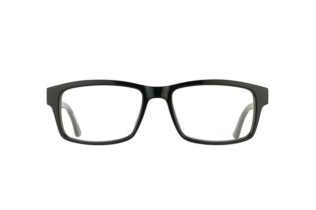 Mister Spex Collection Larson 1047 001 vista en perspectiva