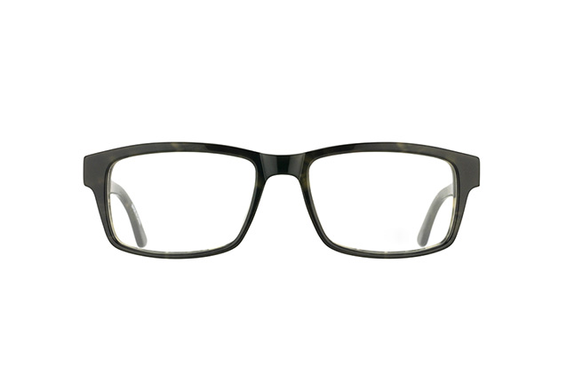 Mister Spex Collection Larson 1047 002 perspective view