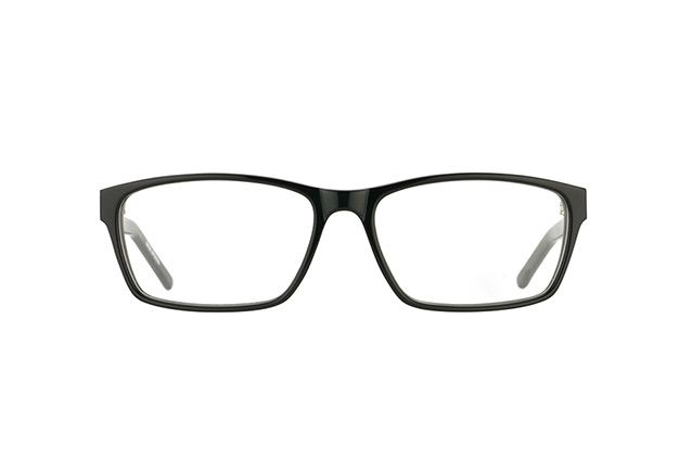 Mister Spex Collection Isay 1048 001 vista en perspectiva