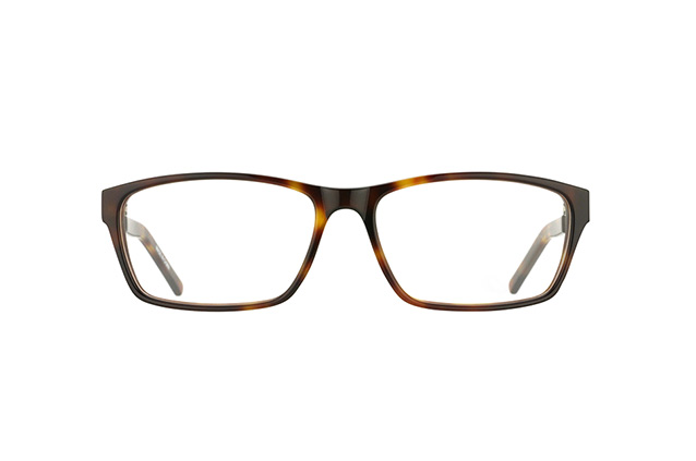 Mister Spex Collection Isay 1048 002 perspective view