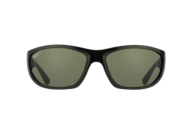 ray ban rb 4188 601 9a rh misterspex co uk
