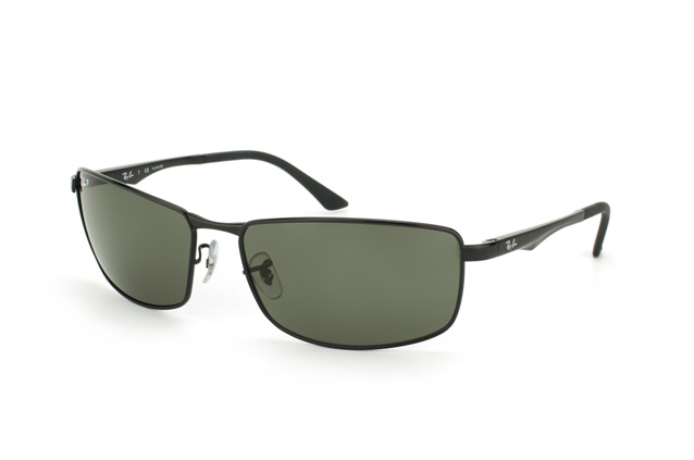Ray Ban Rb3498 002/9a 64mm 1 i61pkcAI6