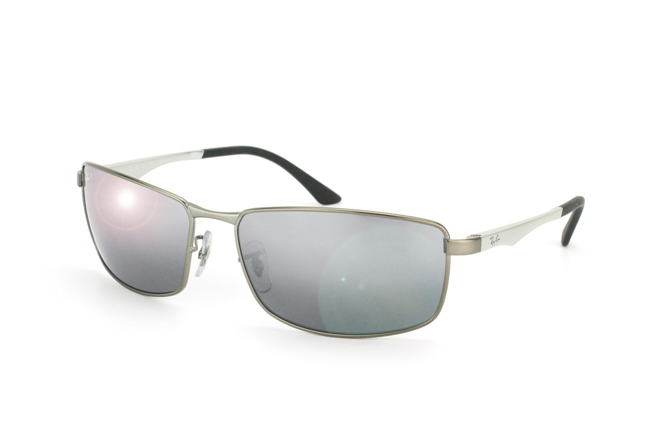 bfd9314d32 Ray Ban 3498 Sunglasses « Heritage Malta