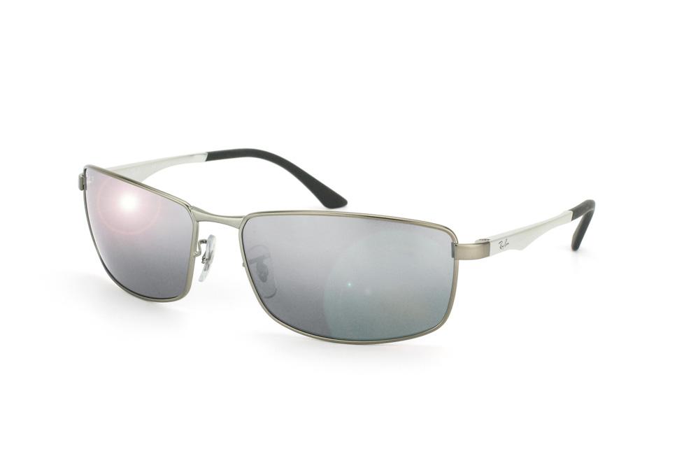 6115fba92bf Ray Ban 3498 Sunglasses « Heritage Malta
