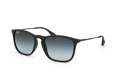 Ray-Ban Chris RB 4187 622/8G klein