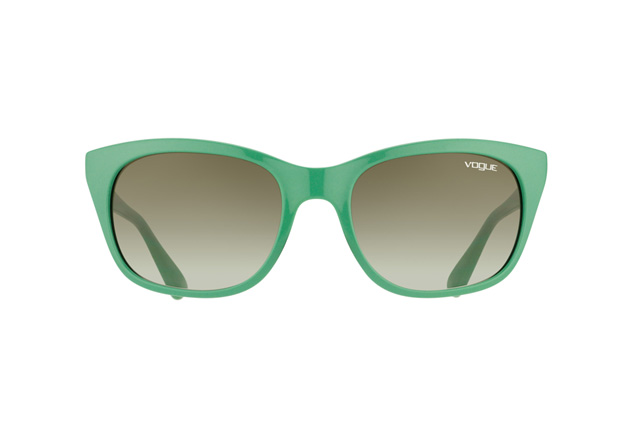 VOGUE Eyewear VO 2743S 20538E vista en perspectiva