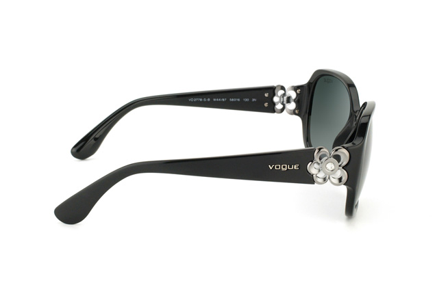 VOGUE Eyewear VO 2778SB W44/87 vista en perspectiva