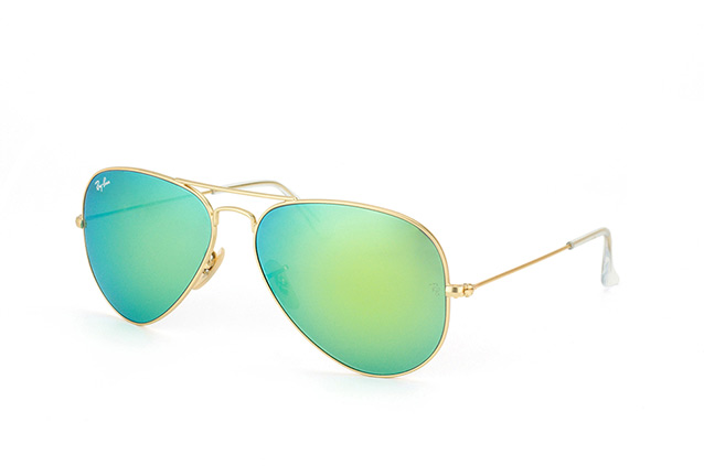 Ray-Ban Aviator Large Metal RB 3025 112/19