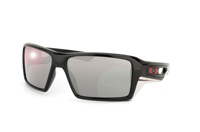 Oakley Eyepatch 2 Uk