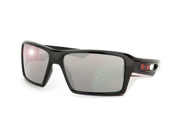 Oakley Eyepatch 2 Matte Black « Heritage Malta cb32dad090
