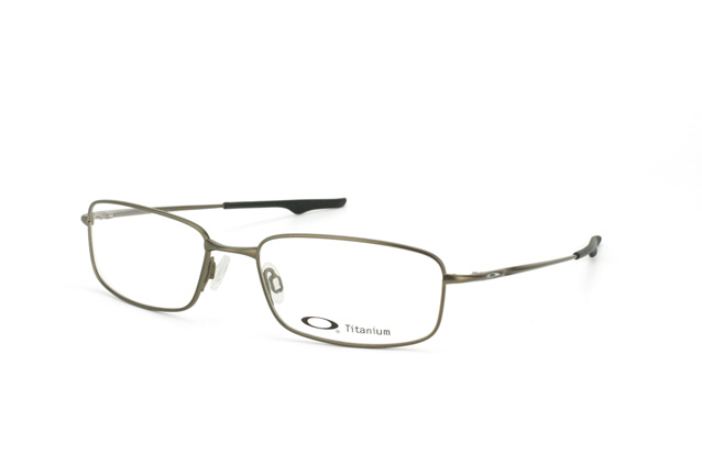 Oakley Keel Blade OX 3125 08 perspective view