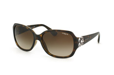 VOGUE Eyewear VO 2778SB W65613 small
