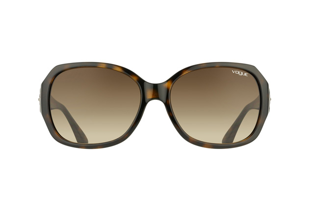VOGUE Eyewear VO 2778SB W65613 vista en perspectiva