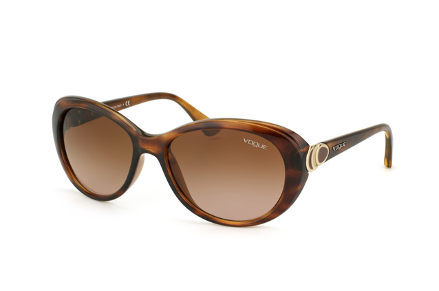 VOGUE Eyewear VO 2770S 150813 perspective view