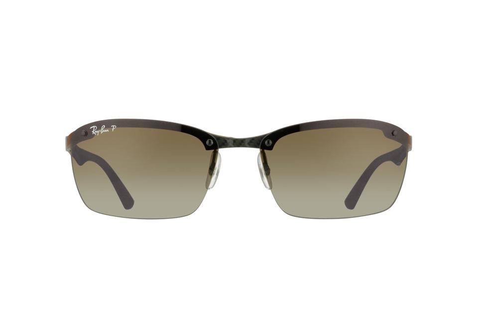34fc5c6a2 مستخدمي النظارات الطبية أو النظارات الشمسية أذكرو تجاربكم في هذا ...