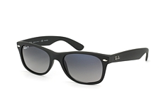 Ray-Ban New Wayfarer RB 2132 601S78 small