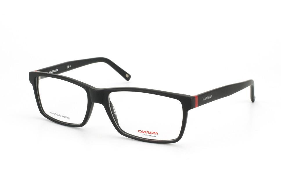 Gafas Carrera De Hombre