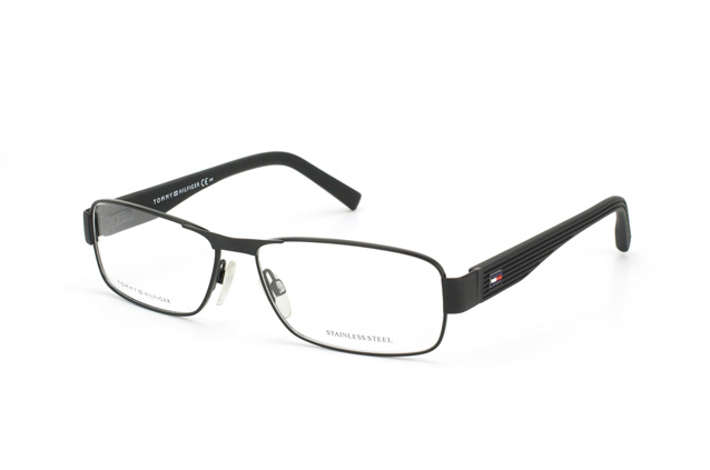 Tommy Hilfiger TH 1163 V5L vista en perspectiva