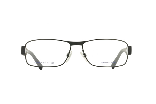 Tommy Hilfiger TH 1163 V5L perspective view