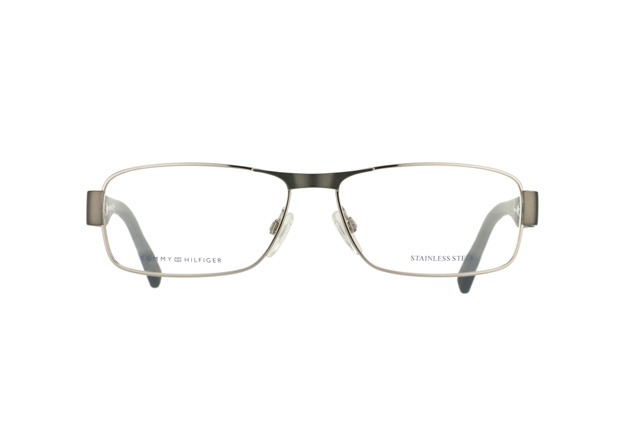 Tommy Hilfiger TH 1163 V4V perspective view