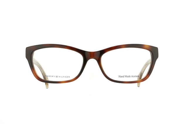 Tommy Hilfiger TH 1167 V79 perspective view