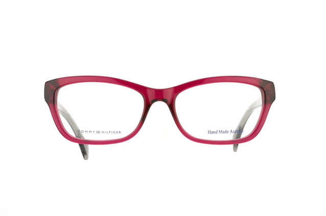 Tommy Hilfiger TH 1167 V8R perspective view