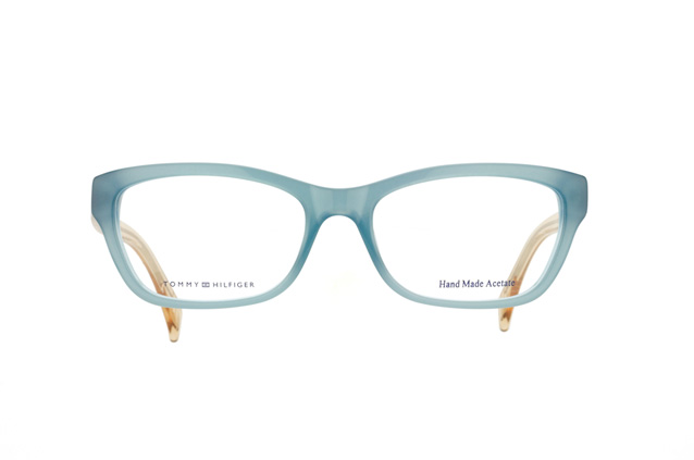 Tommy Hilfiger TH 1167 V8D perspective view