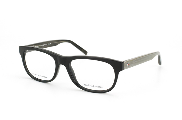 Tommy Hilfiger TH 1170 V95 vista en perspectiva