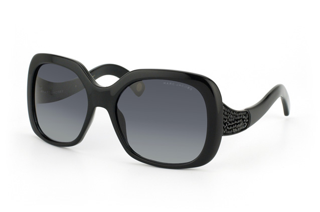 Marc Jacobs MJ 428/S 807 HD vista en perspectiva