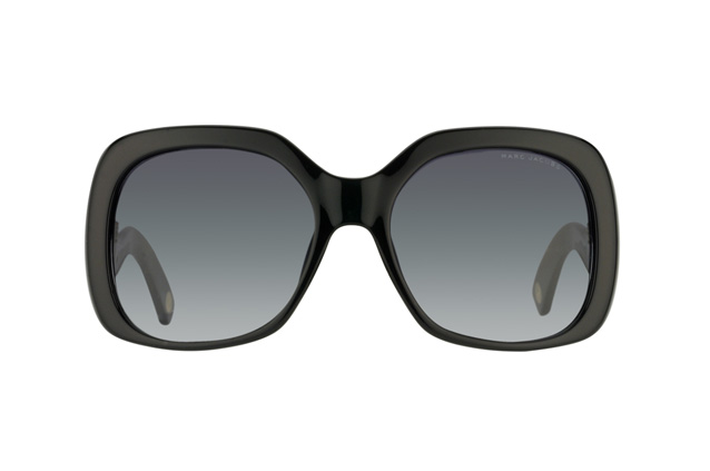 Marc Jacobs MJ 428/S 807 HD perspective view