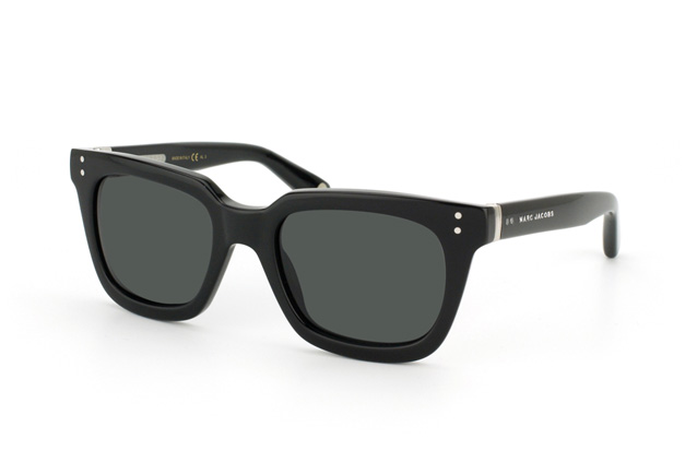 Marc Jacobs MJ 437/S 807 Y1 vista en perspectiva
