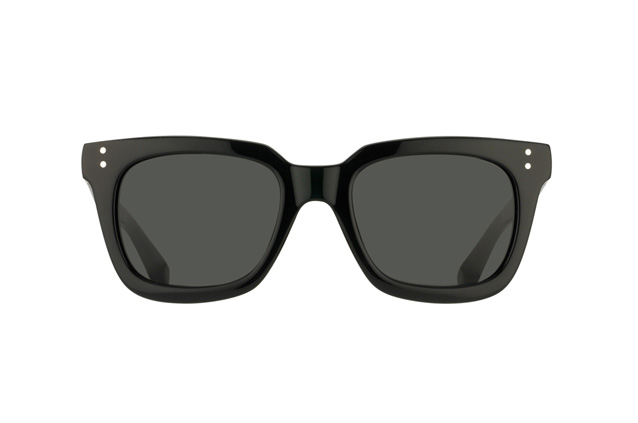 Marc Jacobs MJ 437/S 807 Y1 perspective view