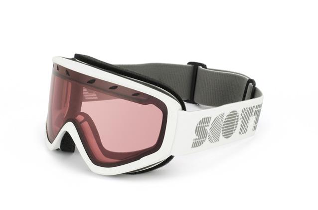 Scott mia std 224164 0002005 for Miroir virtuel lunettes
