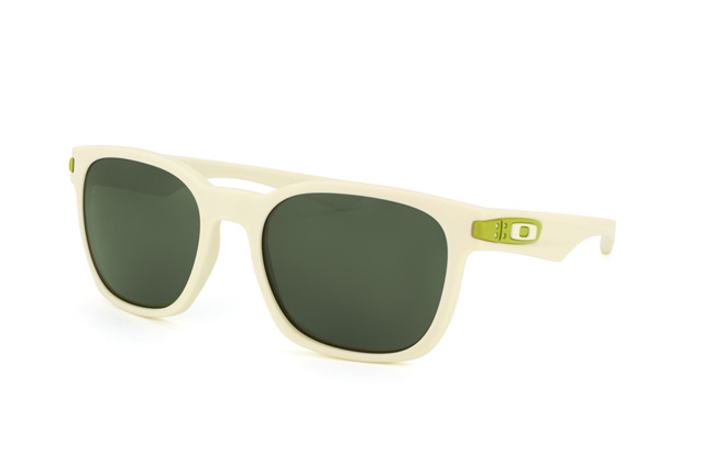 Oakley Garage Rock Ltd. OO 9175 10 Perspektivenansicht