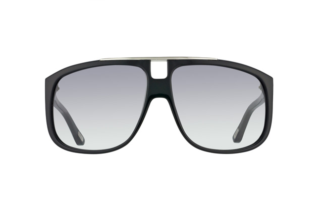 Marc Jacobs MJ 252/S 807 LF perspective view