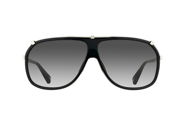 Marc Jacobs MJ 305/S 010 5M vista en perspectiva