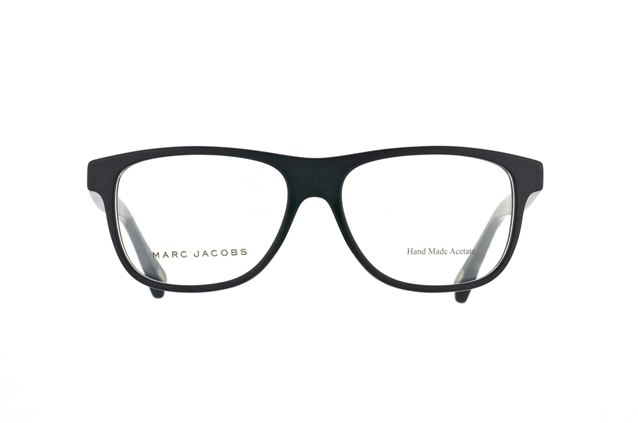 Marc Jacobs MJ 373 QHC perspective view