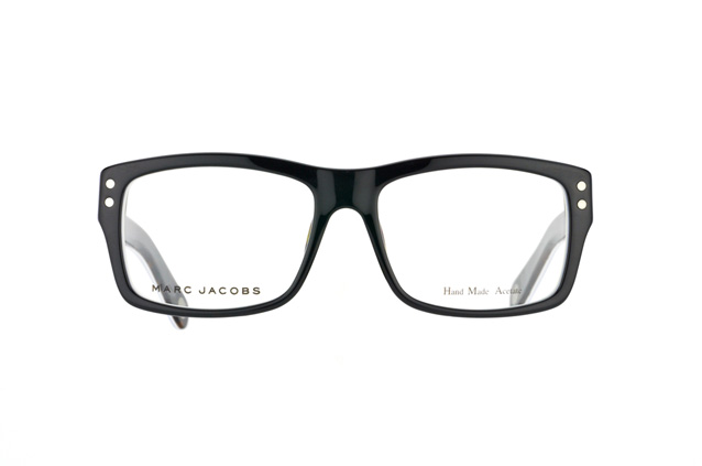 Marc Jacobs MJ 410 CWG perspective view