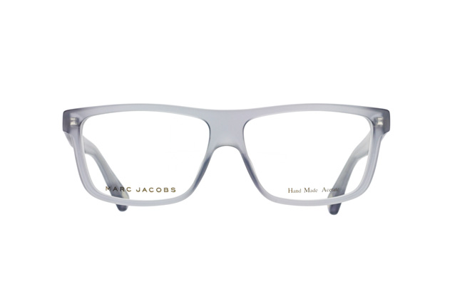 Marc Jacobs MJ 425 Q33 vista en perspectiva