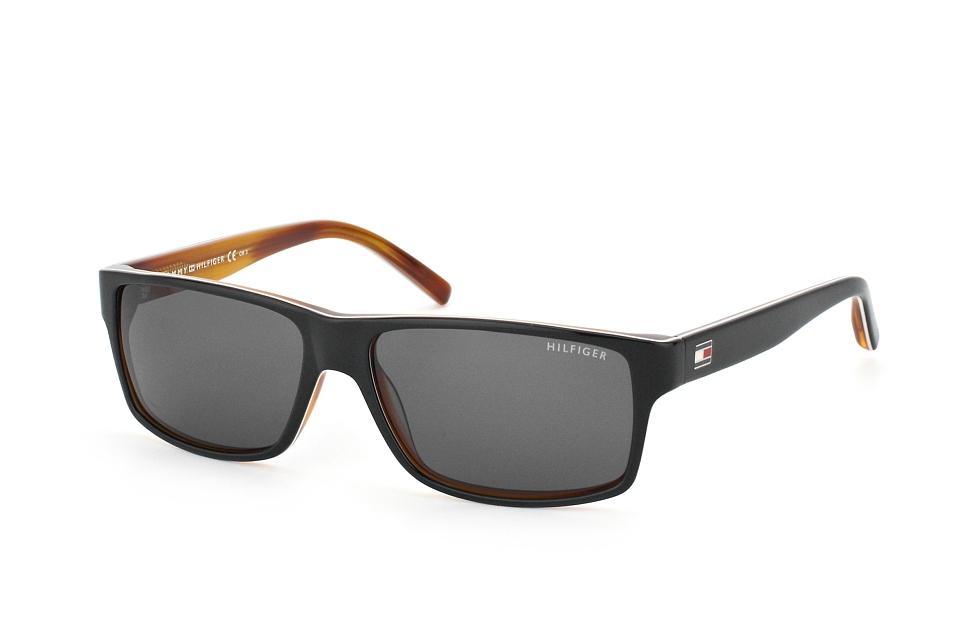 Tommy Hilfiger TH1574/S J5G70 Sonnenbrille cT5Jbsb