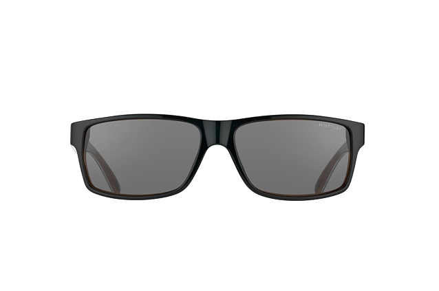 Tommy Hilfiger TH 1042/N/S UNO Y1 perspective view