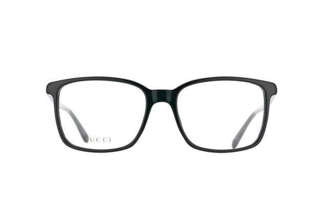 Gucci GG 1023 807 perspective view