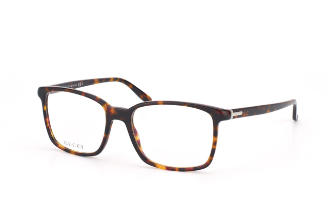 Gucci GG 1023 TVD perspective view