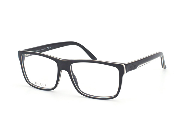 Gucci GG 1024 GRJ perspective view